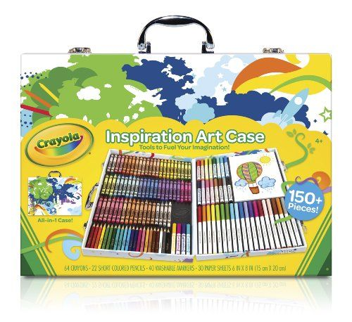 Best Toys For 10 Year Old Girls Art Sets For Kids Art