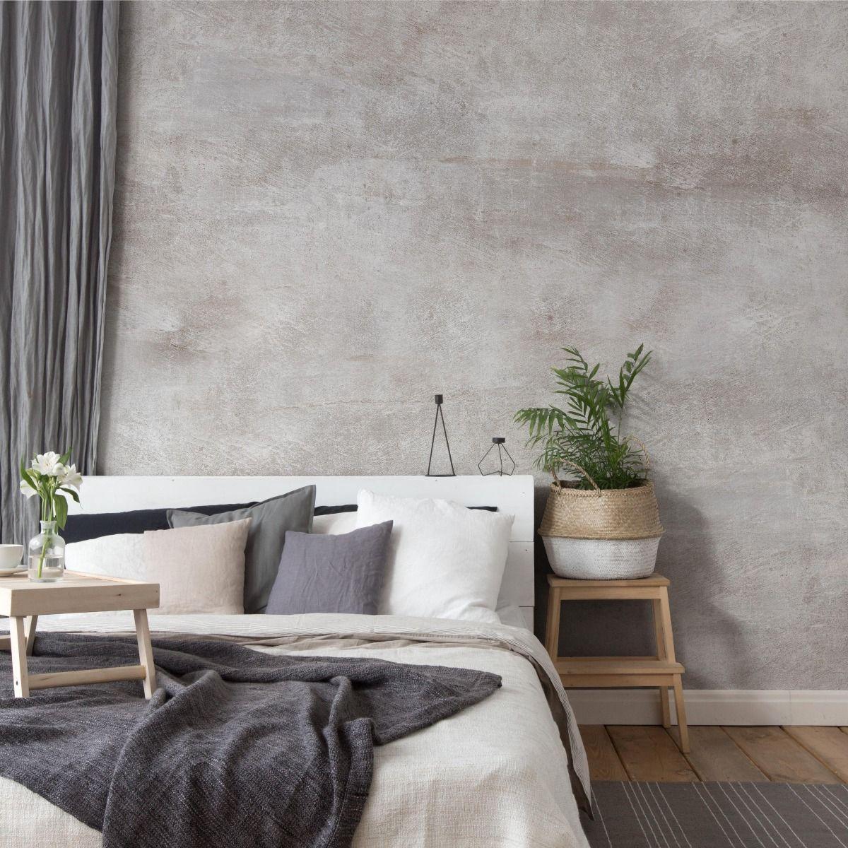 Kushner 6 56 L X 24 W Metallic Peel And Stick Wallpaper Roll Peel And Stick Wallpaper Wallpaper Roll Metallic Wallpaper