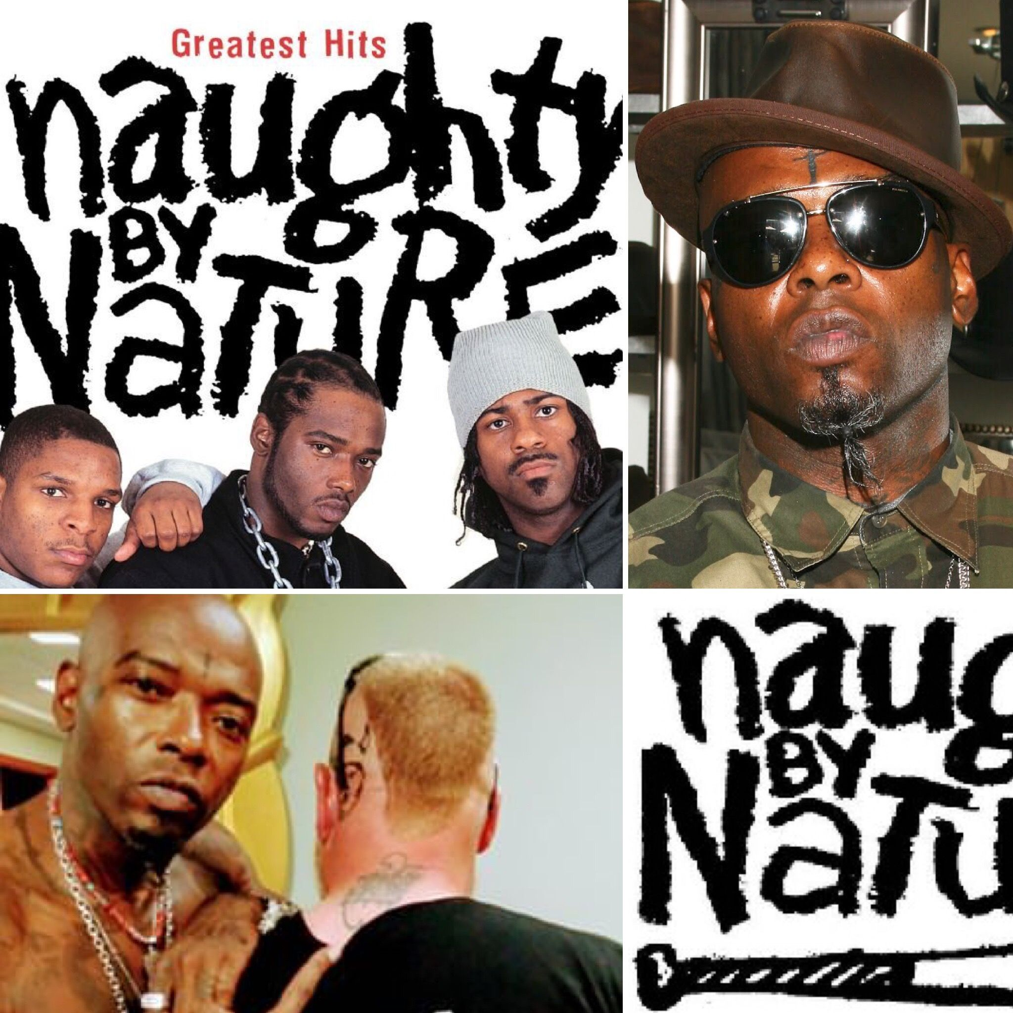 Naughty By Nature American Hat Makers Hat Making