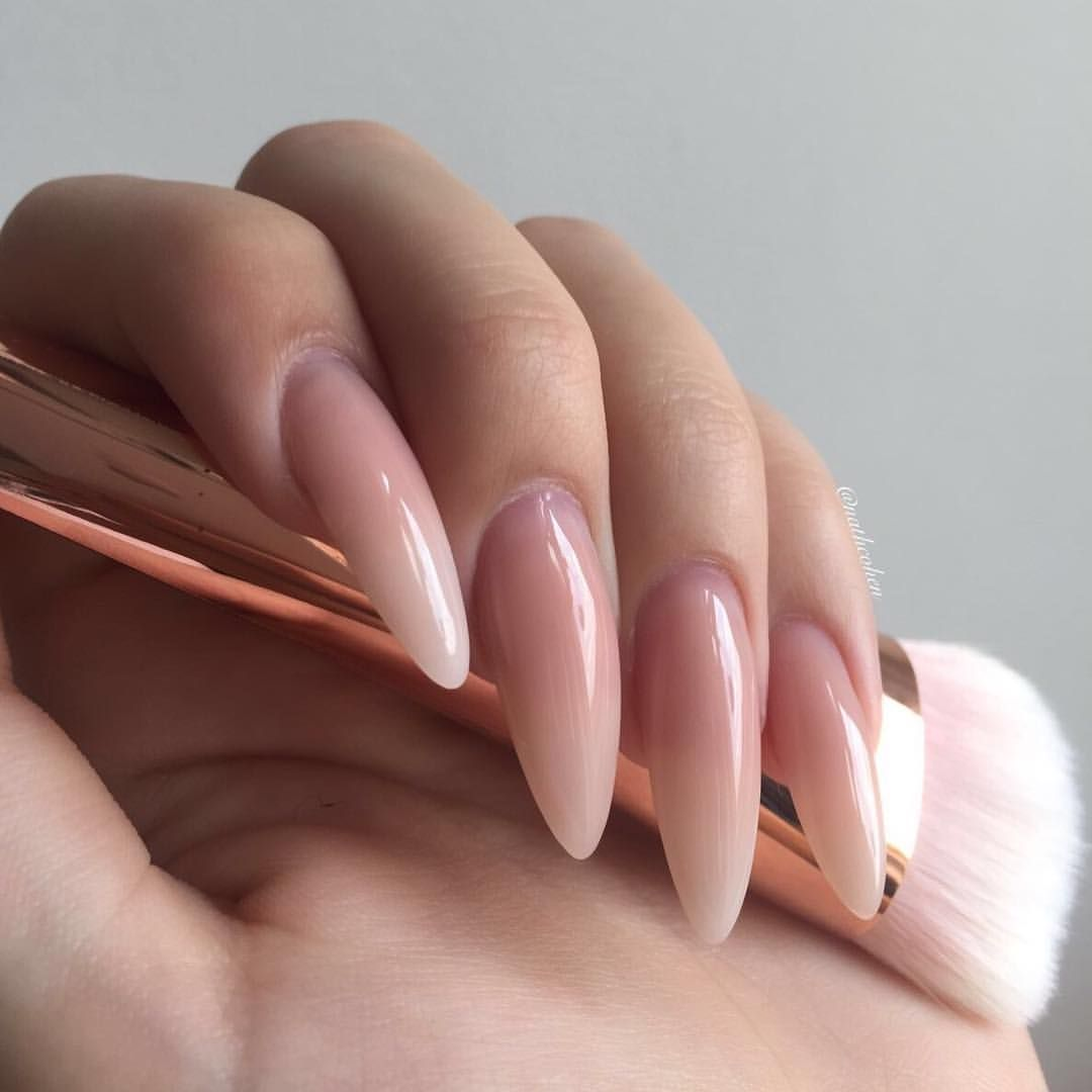 young nails sweden