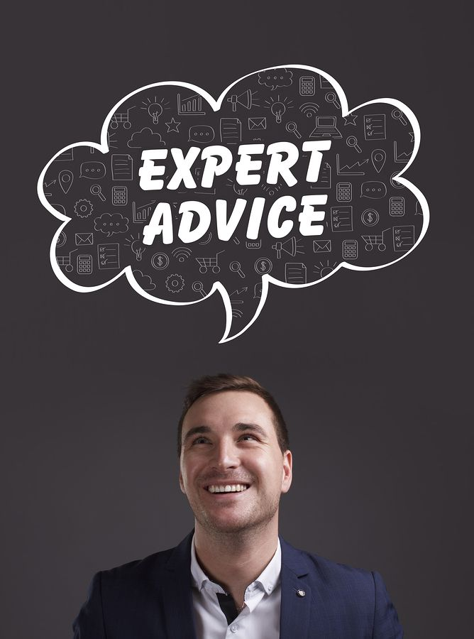 Listening to experts is strongly advised in any field. Whether you are installing a kitchen top bench or implementing a piece of software, those that have a strong grounding with education and experience will know how to point you in the right direction. When it comes to marketing for your...
