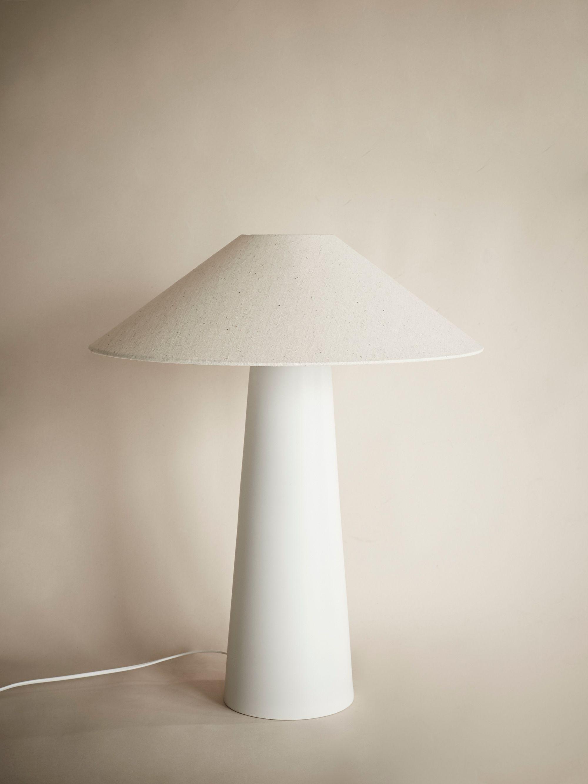 Cone Lamp Triangle Cone Floor Lamp Floor Lamp Design Lamp