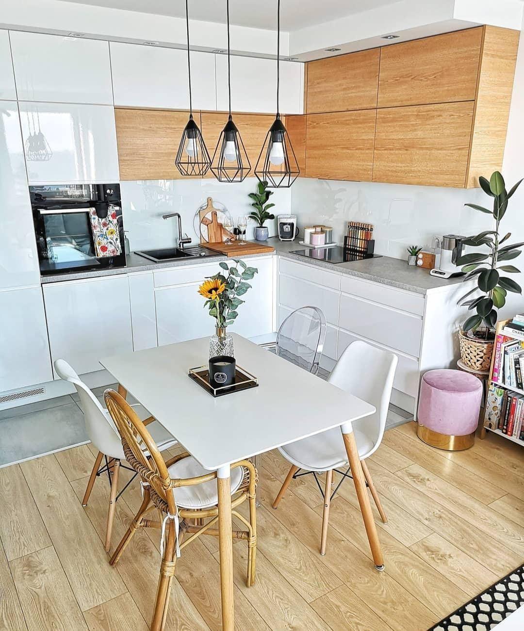 Mantén tu cocina ordenada con los accesorios que ...