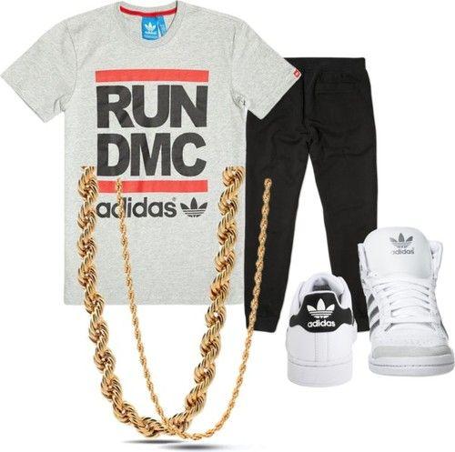 Popular Hip Hop Clothing Brands