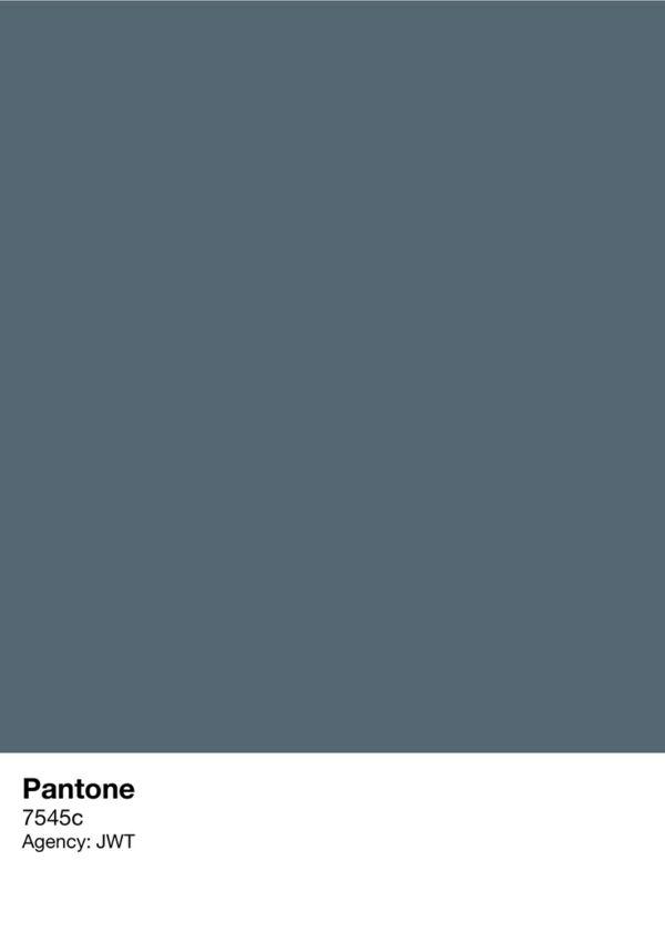 Fassadenfarbe blau grau  Wandfarbe Taubenblau - Wandgestaltung Ideen mit blauen Farbtönen ...