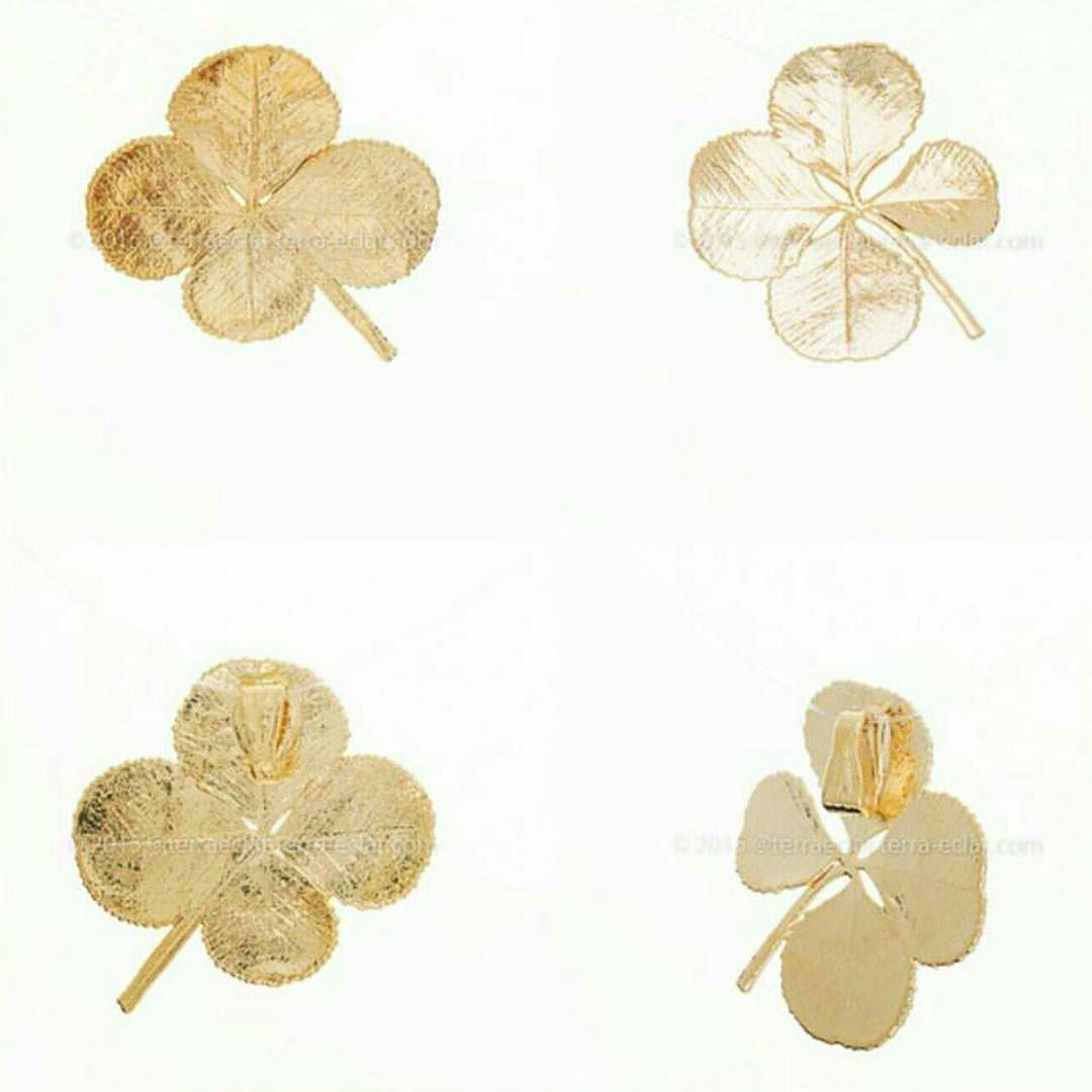 على طراز Vancleaf تعليقات مميز من اوراق الكلوفر موجود الان توه واصل Just Arrived New Gold Leave Small Si Real Butterfly Wings Butterfly Wings Instagram Posts