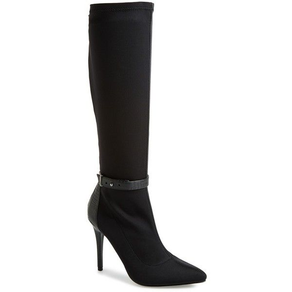 88bf6d45d2c Charles by Charles David  Paola  Tall Boot