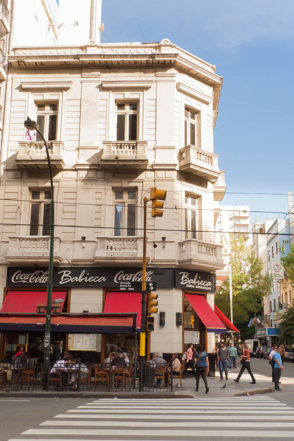 Recoleta Buenos Aires Guide Airbnb Neighborhoods Buenos Aires The Neighbourhood Favorite Places