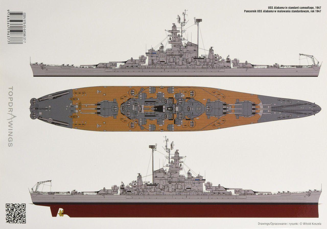 hight resolution of diagram of uss alabama submarine wiring diagram expert diagram of uss alabama submarine