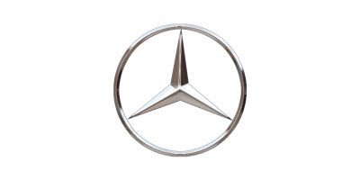 1000 images about iconic logos on pinterest ibm ralph lauren and facebook 1920 x 1080 is listed in our mercedes benz logo transparent background - Mercedes Benz Logo Transparent Background
