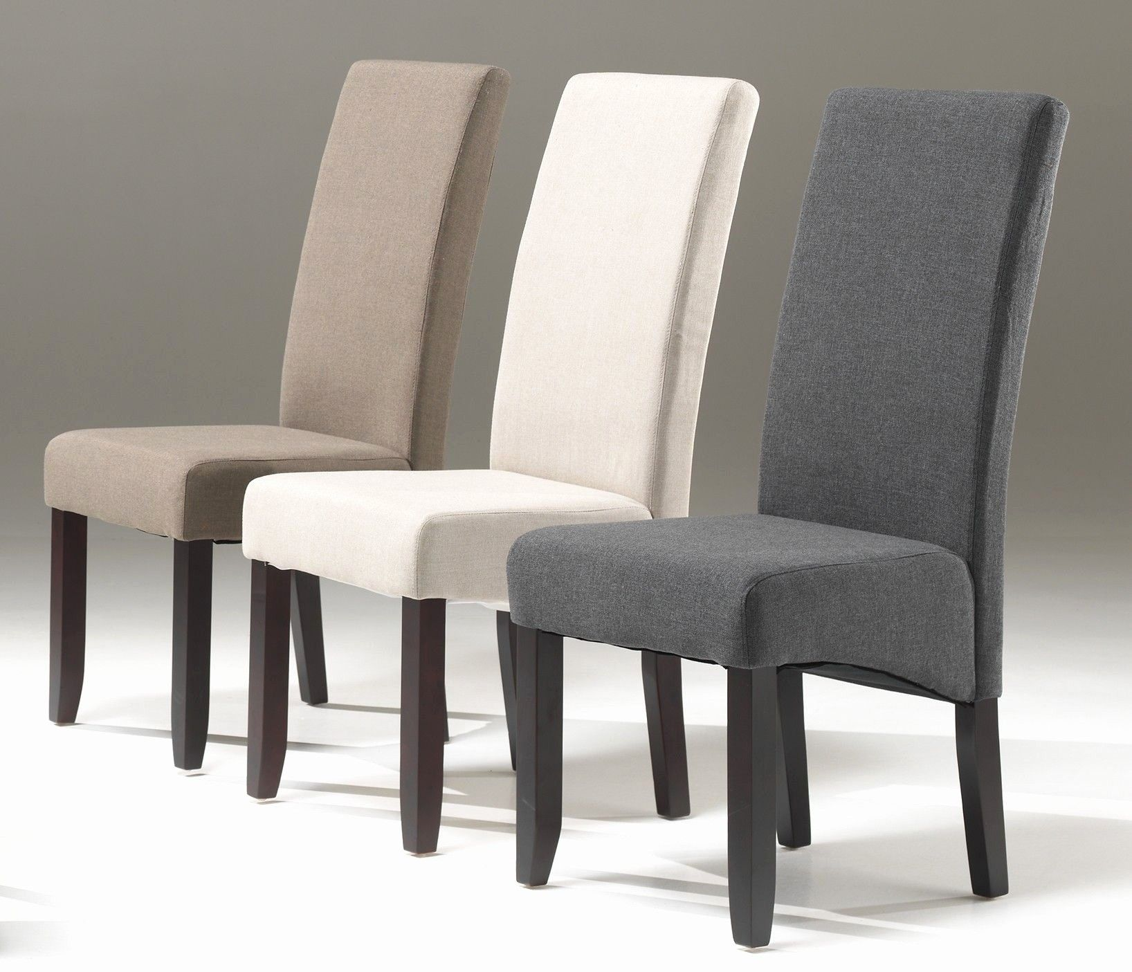 Unique Chaise Contemporaine Conforama Dining Room Chairs Chair