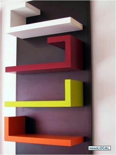 عمل أرفف ديكور جدة السعودية Shelves Home Decor Furniture Diy Wall Shelves