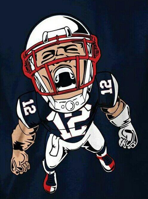 Pinterest Bossyrodriguez Patriots Football Wallpaper Superbowl Champions