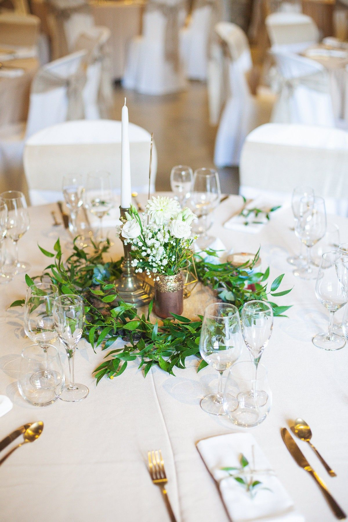 Mariage Champetre Chic En 2020 Mariages Champetre Chic Mariage