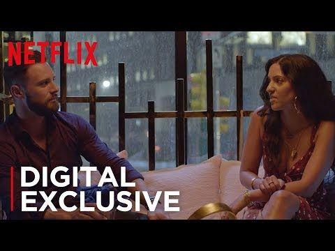 Die besten Romantische Komödien bei Netflix   blogger.com