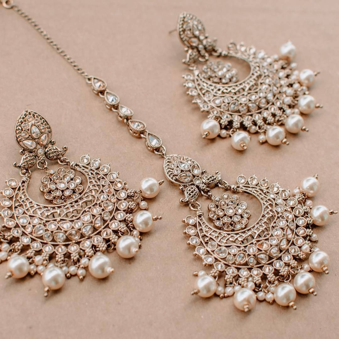 Gold Fashion Jewelry Sets for Sale - eBay Ayesha S