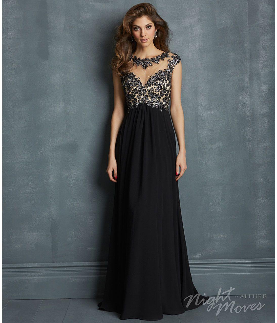 1940s Evening Dresses Online