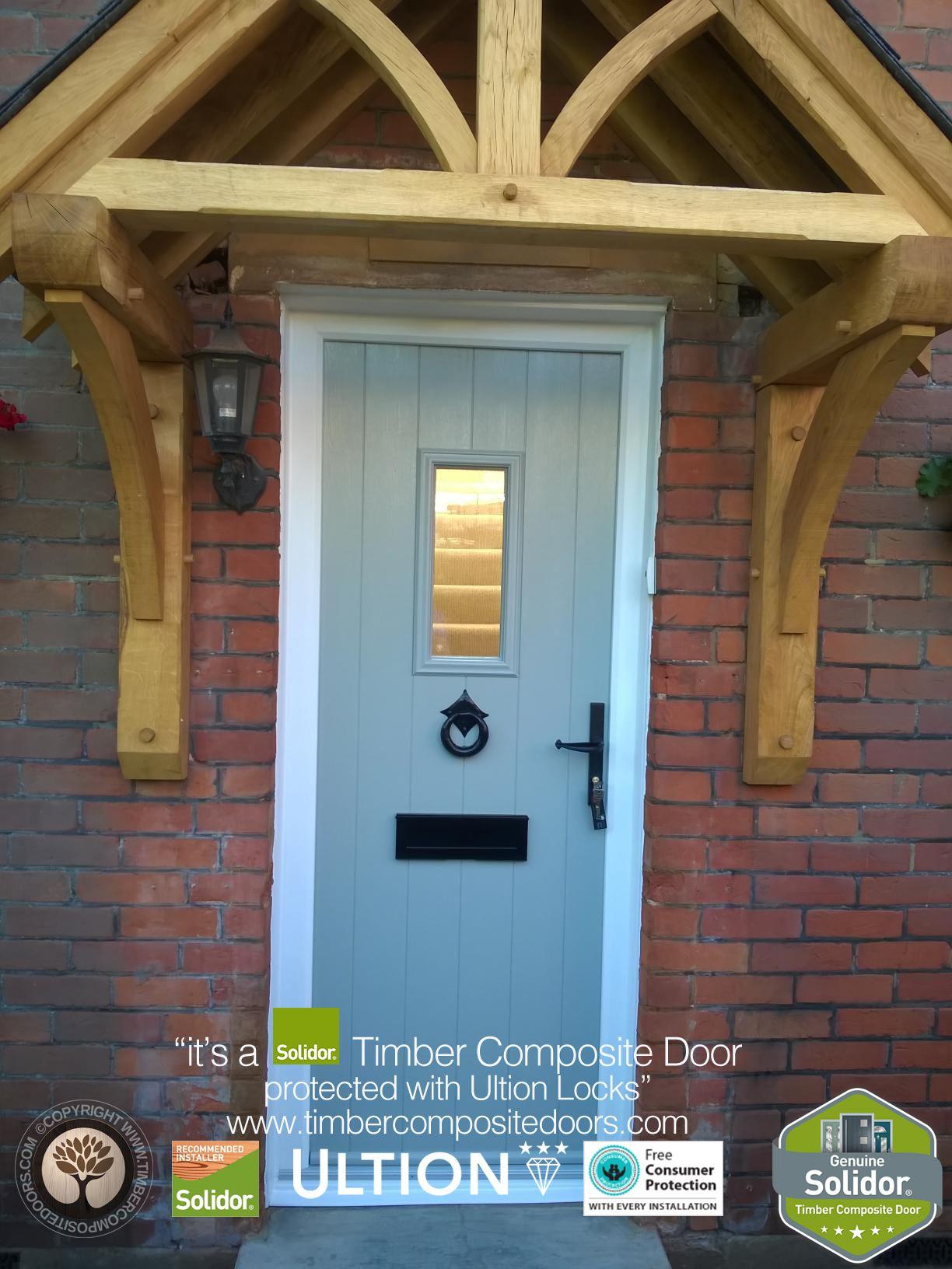 Painswick flint 2 solidor timber composite door solidor french painswick flint 2 solidor timber composite door rubansaba
