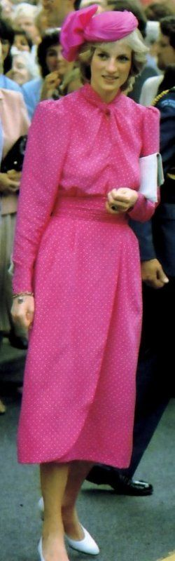 theprincessdianafan2's blog - Page 563 - Blog sur Princess Diana , William & Catherine et Harry - Skyrock.com