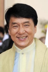 Jackie Chan Hairstyles New Men Hairstyles Jackie Chan Hair Styles