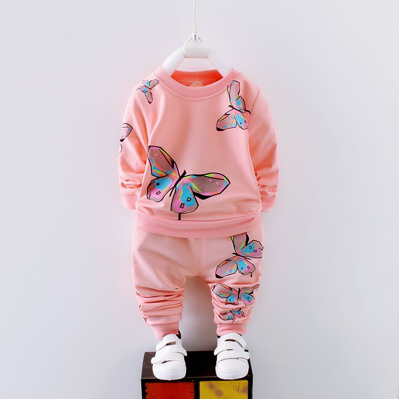 Cool Owl Skater Baby Boys Cute Baby Outfits