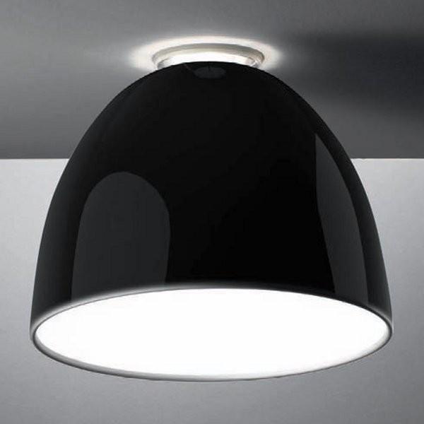 Nur gloss soffitto (746) Deckenleuchten Leuchten Lights - deckenleuchten für badezimmer
