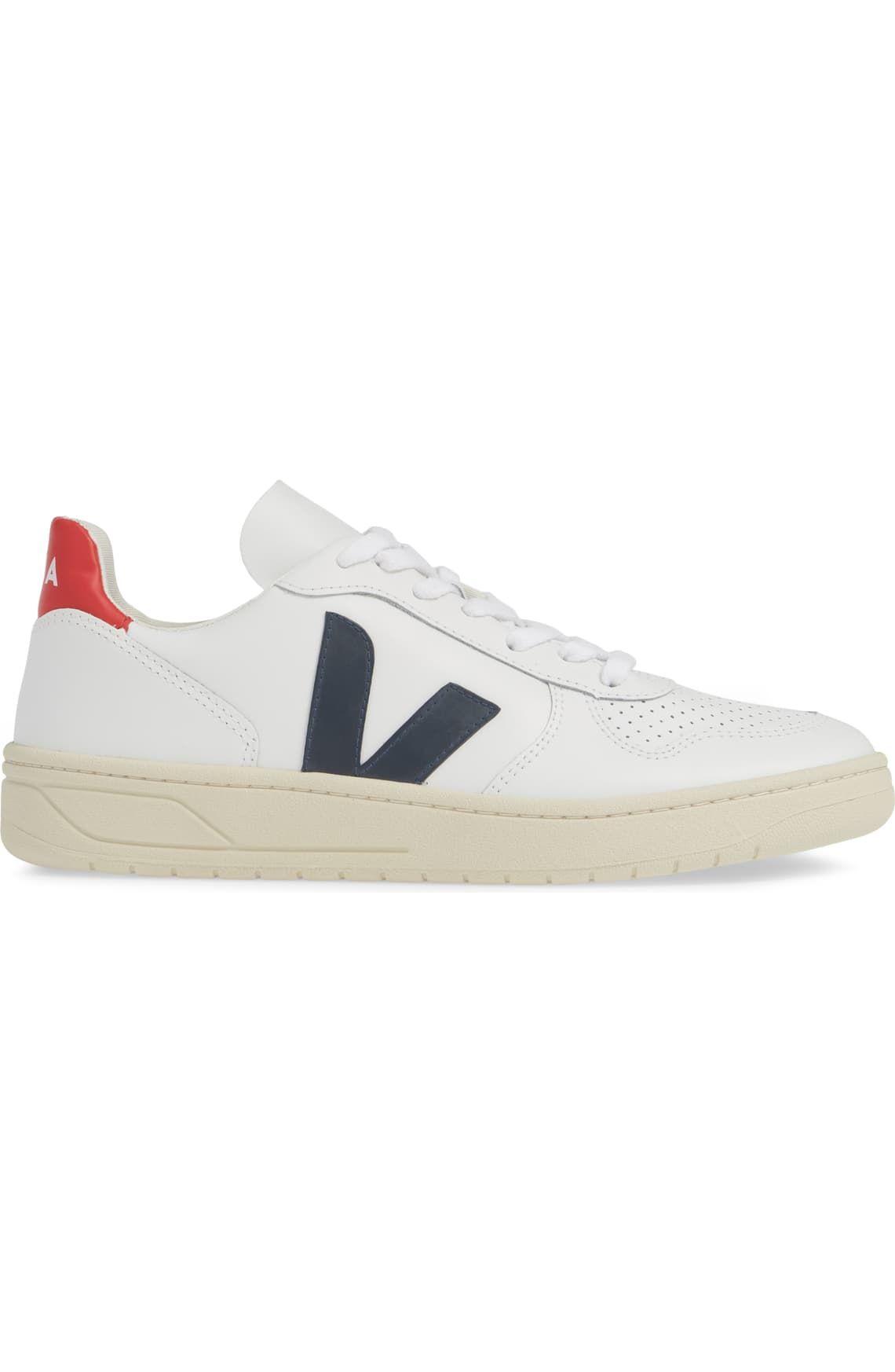 Sneaker (Men)   Nordstrom   Sneakers