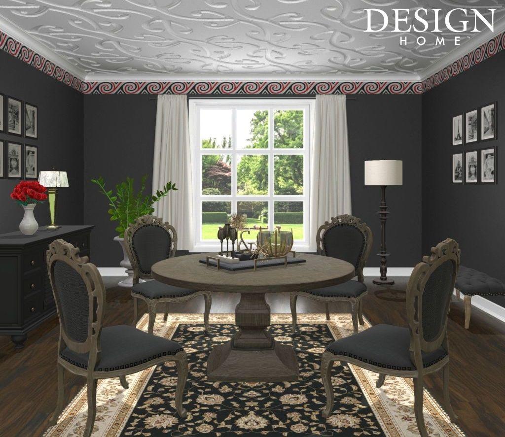 design home pinterest