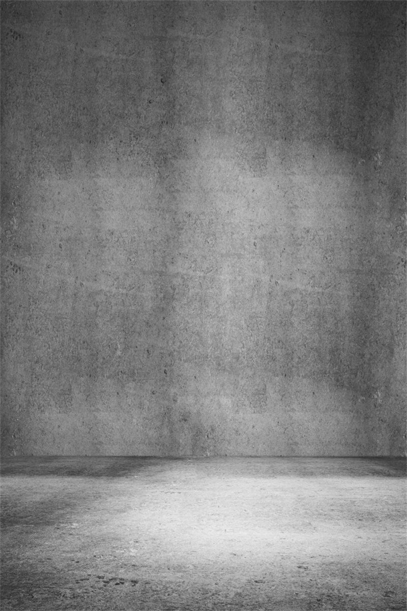 5x7ft Grunge Grey Wall Photography Backdrop Old Nostalgia Background Fashion In 2020 Background For Photography Photography Wall Backdrops Backgrounds