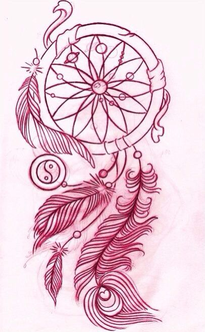 I really want this on my shoulder...or maybe my back but close to my shoulder. It's hard to explain but I want this one cx