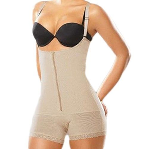 d77c9e0549aba MWS -  2020 - Topless Boxer Short   Miracle Waist Shapers