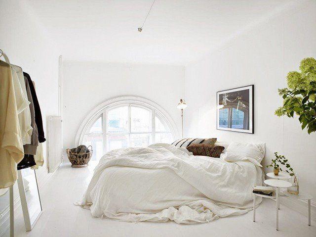 오늘 푹 쉬어요~ 편안한 침실인테리어 모음 : 네이버 포스트