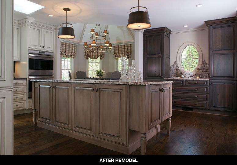 27+ Lovely Used Kitchen Cabinets Atlanta Ga - Interiors ...