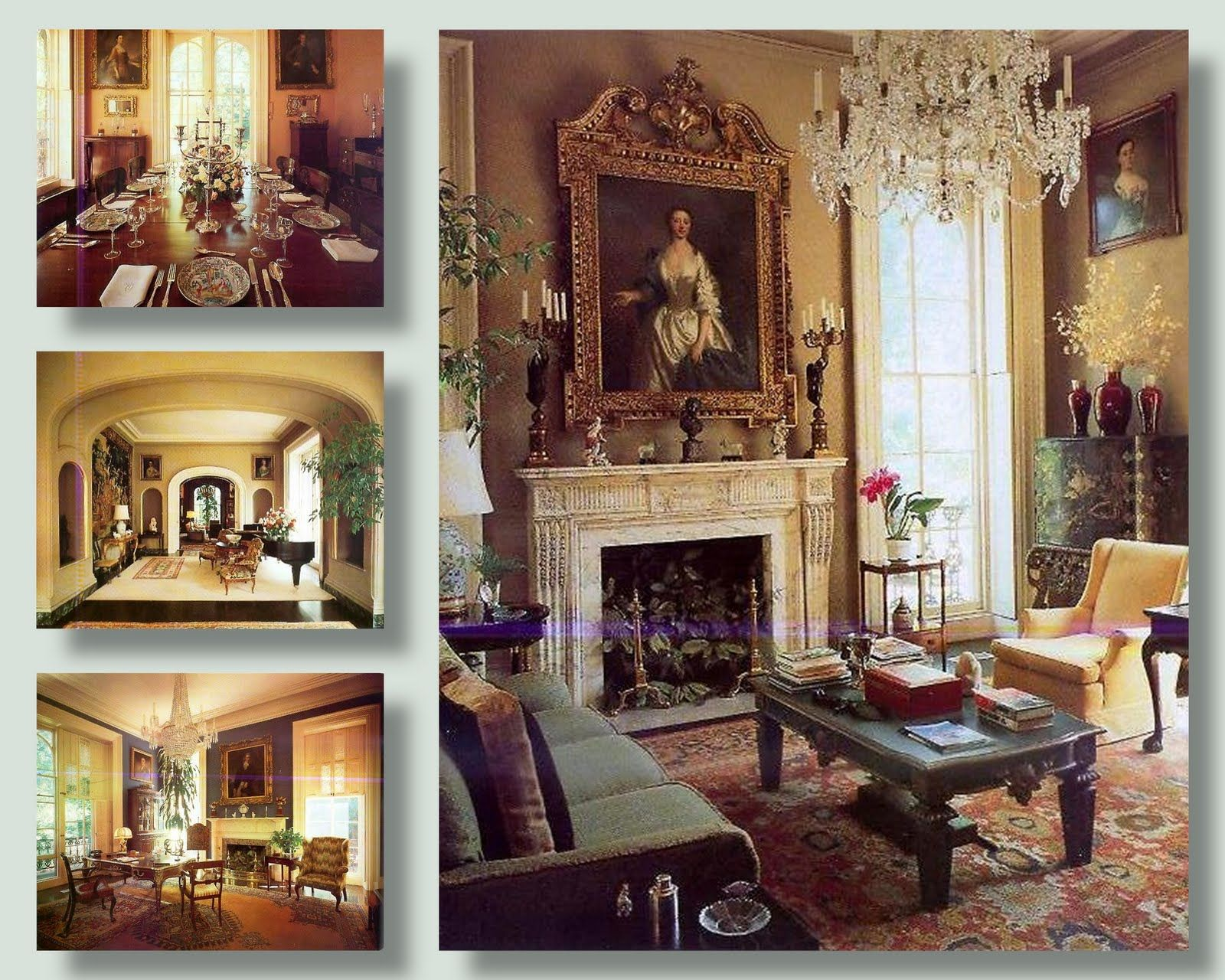 southern mansion interiors recollections of a vagabonde inside victorian homes