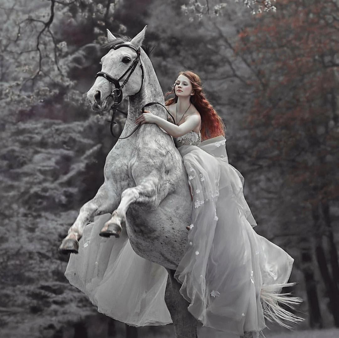 Pin on Fairytale/fantasy photo shoot