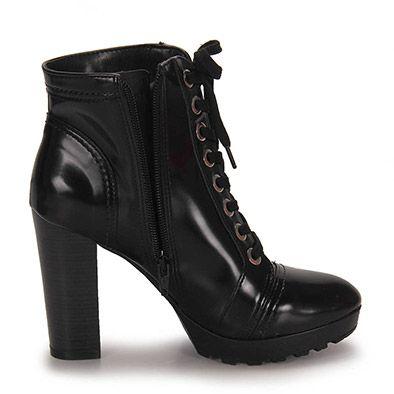 9613443a55494 m.passarela.com.br produto bota-coturno-feminina-via-marte-preto ...