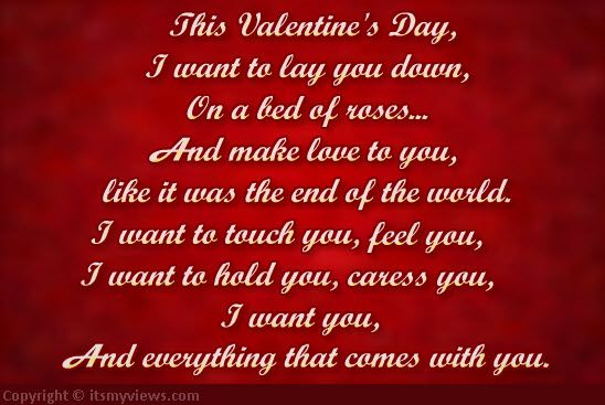 Pin by Michelle Schoeman on mich Pinterest - valentines cards words