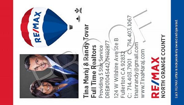 Fullerton Ca: The 7th Annual Mardis Gras For Autsim Was A Success! |  Pinterest | Mardi Gras