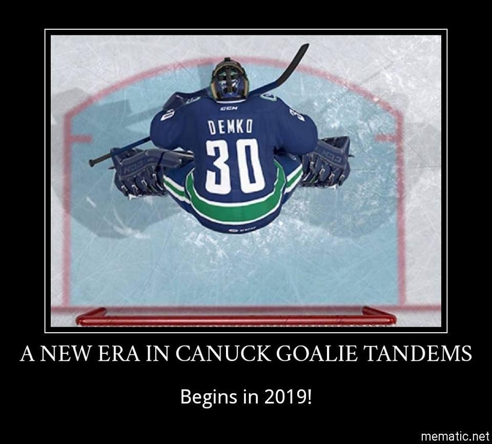 Pin On New Generation Canucks 2018 2019