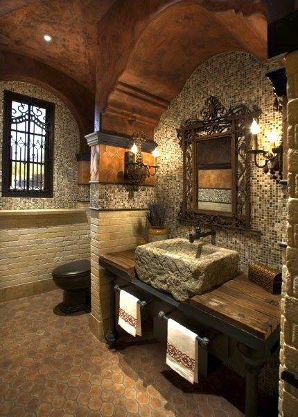 Vasche da bagno in muratura cerca con google - Idee bagno muratura ...
