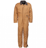 walls blizzard pruf heavy weight 6 0 oz insulated on walls insulated coveralls blizzard pruf id=36390