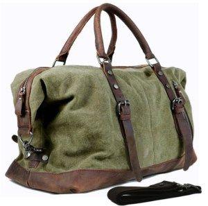 f27506660211 Шьем сумки Легко и Просто!. Топ 10 тканей для пошива дорожных сумок - Шьем  сумки Легко и Просто!