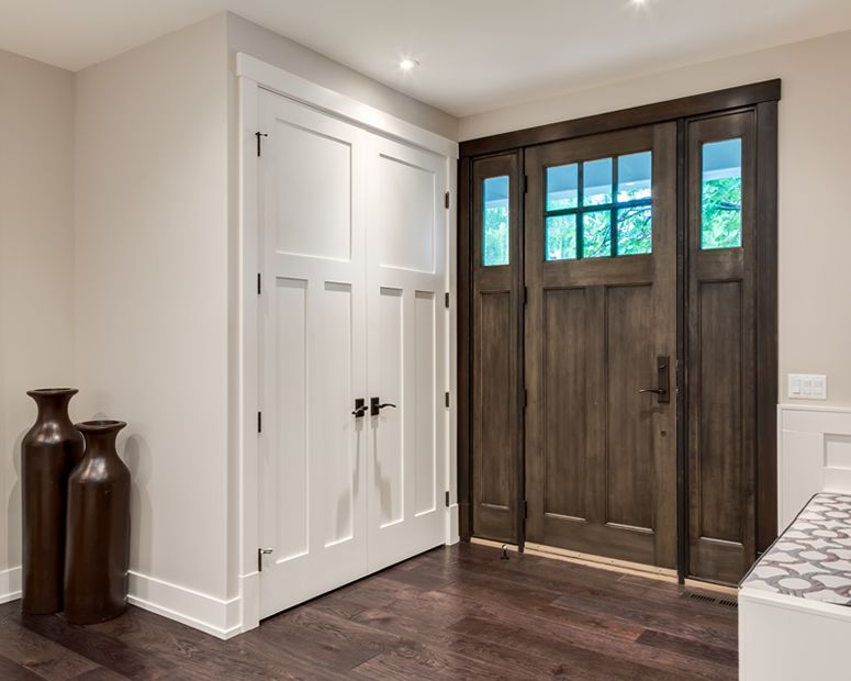 Featuring a fibre glass door supplied by Lux Windows \u0026 Doors. The model is \u0027 & Featuring a fibre glass door supplied by Lux Windows \u0026 Doors. The ... Pezcame.Com