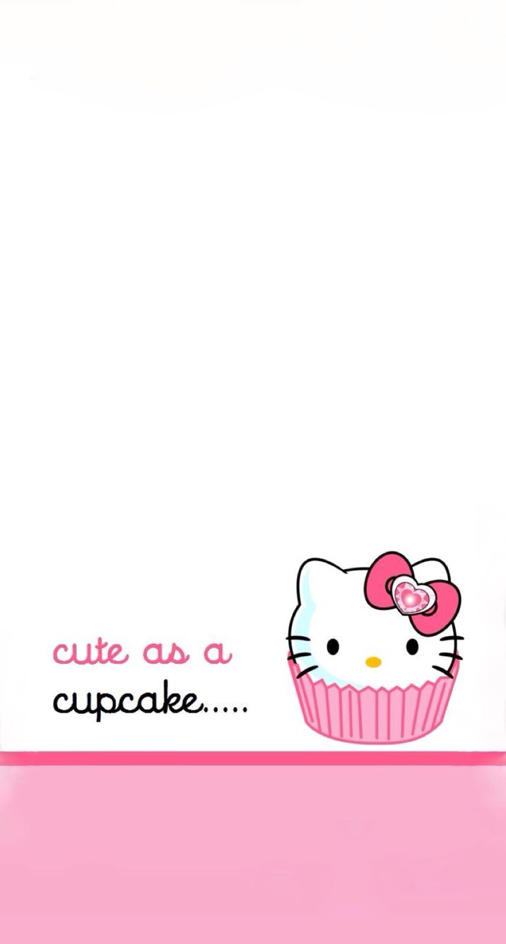 Popular Wallpaper Hello Kitty Cupcake - 6a77762d101a4cc015b9b49d4d1822a0  Perfect Image Reference_9333.jpg