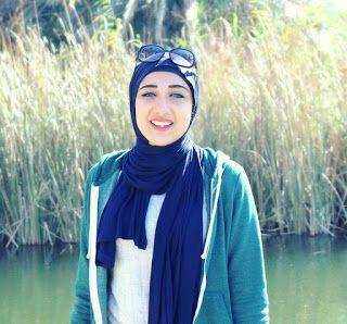 Al KHAN CRAFTS: سارة خالد سليمان