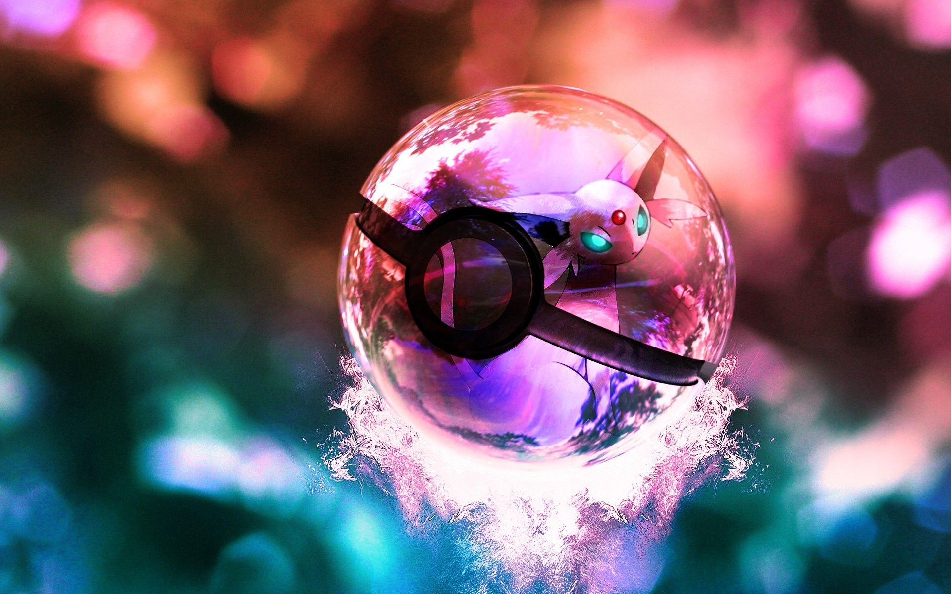 Pokemon Wallpaper Download 3d Download Pokemon Live Wallpaper Gallery If You Have Your O Iphone Wallpaper Pokemon Hd Anime Wallpapers Cool Pokemon Wallpapers