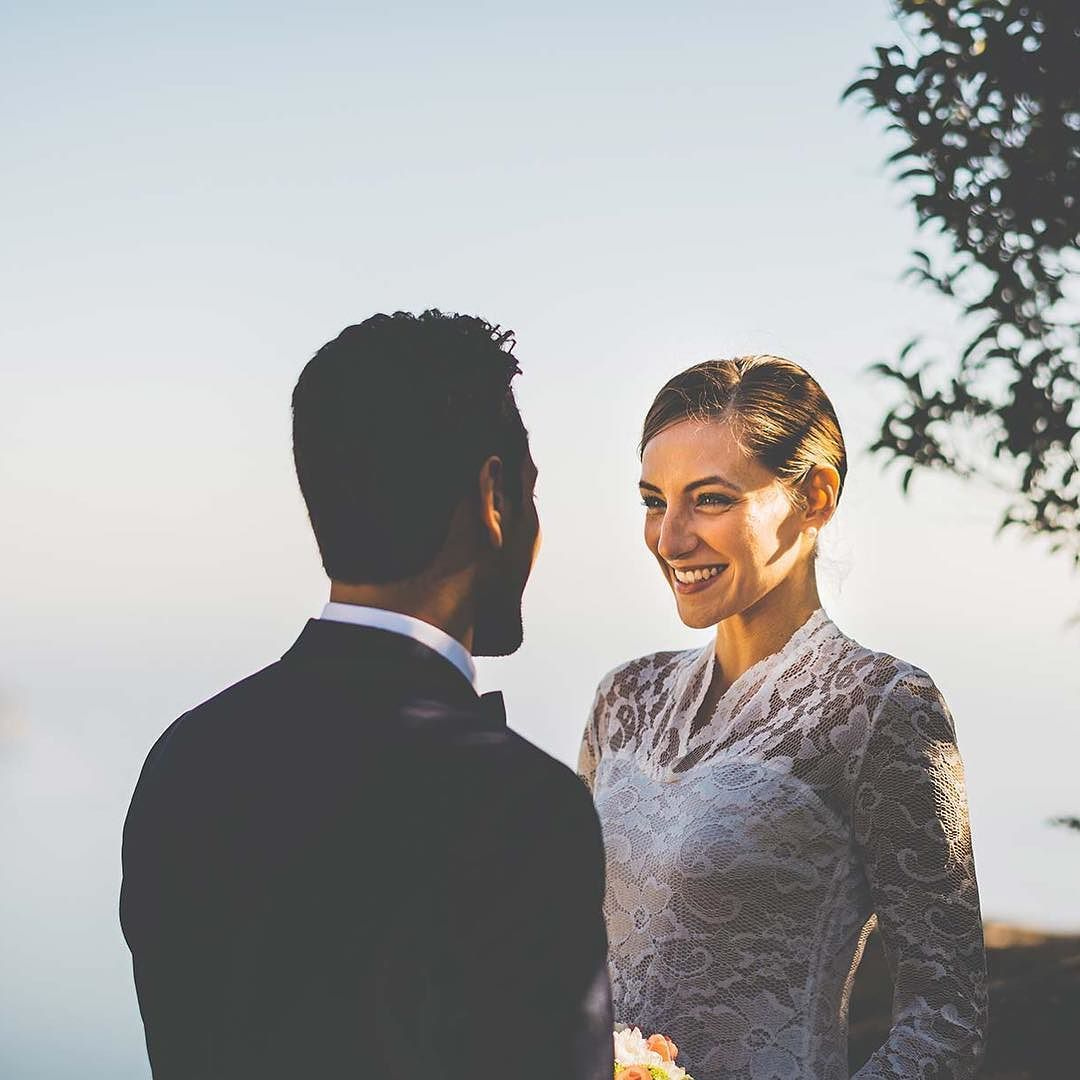 Ravello . . . #wedding #love #sea #mediterranean #Amalfi #Coast #Italy #Destination #lookslikefilm #AmalfiCoast #SorrentoCoast #Sorrento #portrait #girl #girls #cute #photooftheday #pretty #hot #featuremeoncewed http://ow.ly/UUQQj