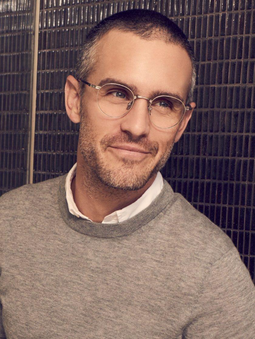 Pin De Jan Liaya Em Glasses Em 2020 Com Imagens Oculos De Grau
