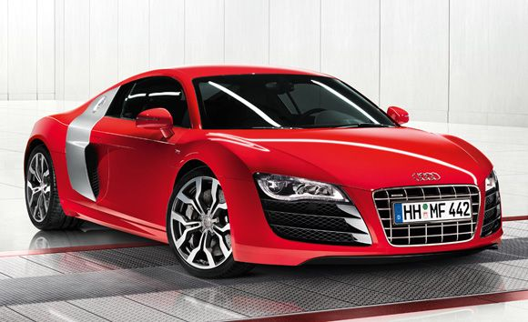 audi r8 v10 this is what happens when you have. Black Bedroom Furniture Sets. Home Design Ideas