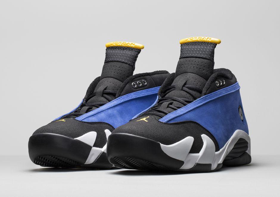 timberland bebe - Air Jordan 14 Retro Low Chaussures NIke Jordan 2016 Pour Homme ...